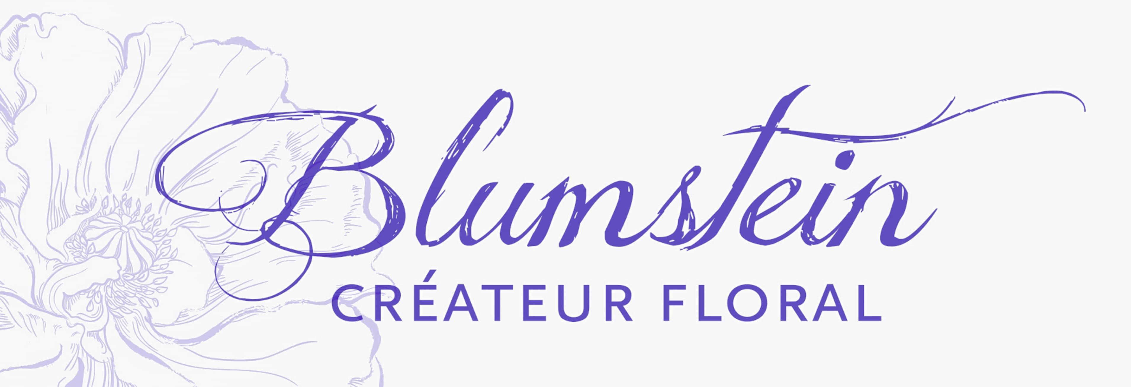 Blumstein Fleuriste Strasbourg